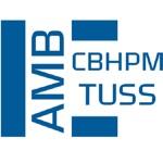 TOPTI - AMB   CBHPM   TUSS