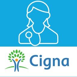 Cigna Health Benefits