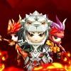 Idle Fantasy Merge RPG - iPhoneアプリ