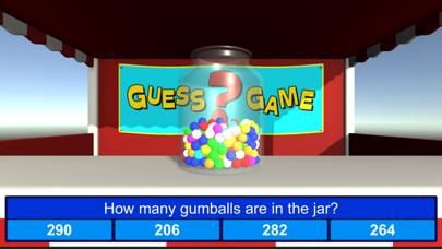 Boardwalk Carnival Game screenshot 8
