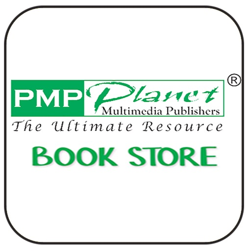 PM Publishers Book Store