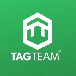 Tag Team Pilgrim