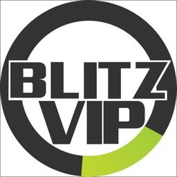Blitz VIP