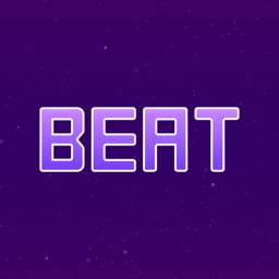 Beat: A Musical Journey