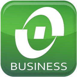 Savers Business Mobile Banking