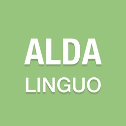 ALDALINGUO - Learn Korean