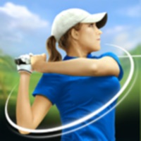 Pro Feel Golf free Silver hack