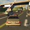 Police Cars Driving Simulator