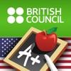 LearnEnglish 英文法(アメリカ英語版) - iPhoneアプリ