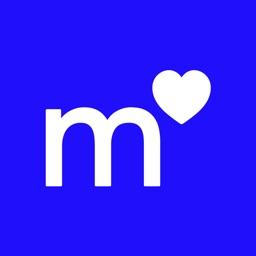 Match.com – Local Dating App