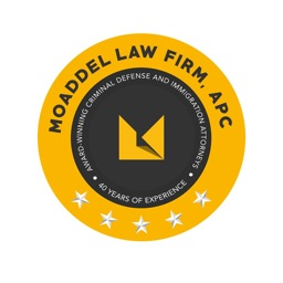 Moaddel Law Firm
