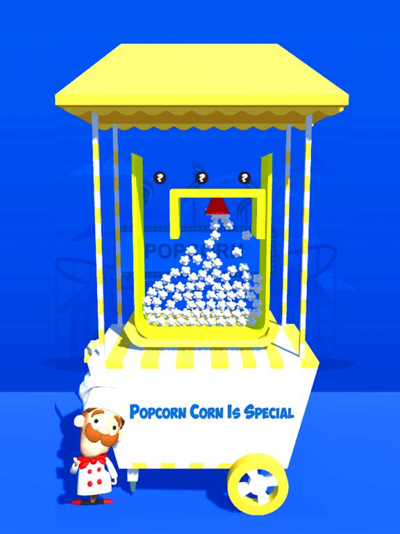 Popcorn Fever screenshot 15