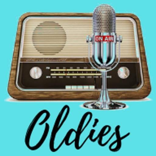 Oldies Radio Station