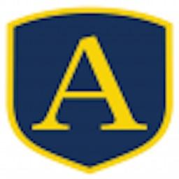 Amity School Dubai