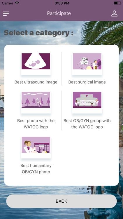 WATOG screenshot-5