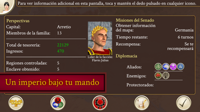 download ROME: Total War apps 1