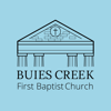 BuiesCreekFirst Baptist Church - Buies Creek First Baptist  artwork
