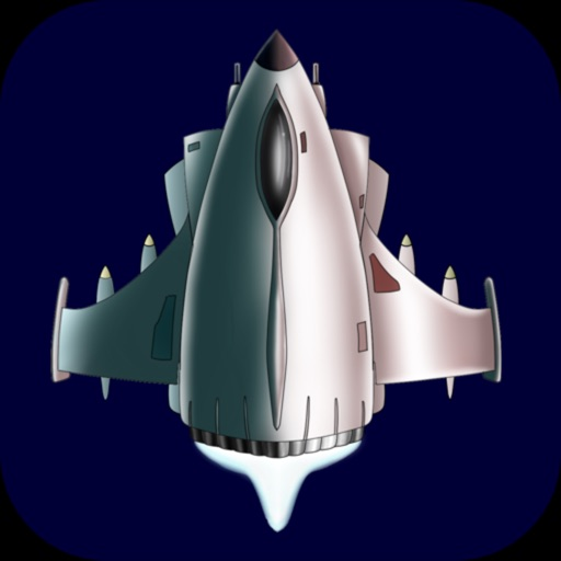 Space Force: Defender