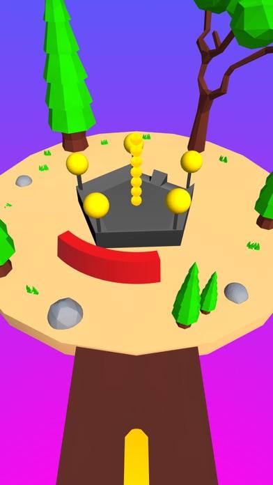 LiftUp3D screenshot 8