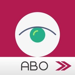 ABO-NCLE TEST PREP