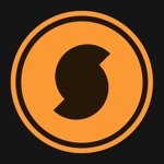 SoundHound - Music Discovery