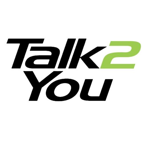 Talk2You