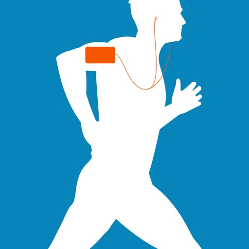 Running Trainer: Audio Coach