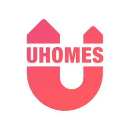Uhomes - Your homes