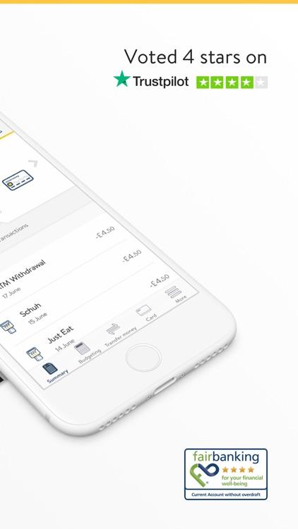 thinkmoney mobile banking