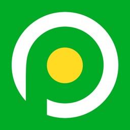 PAT Premios