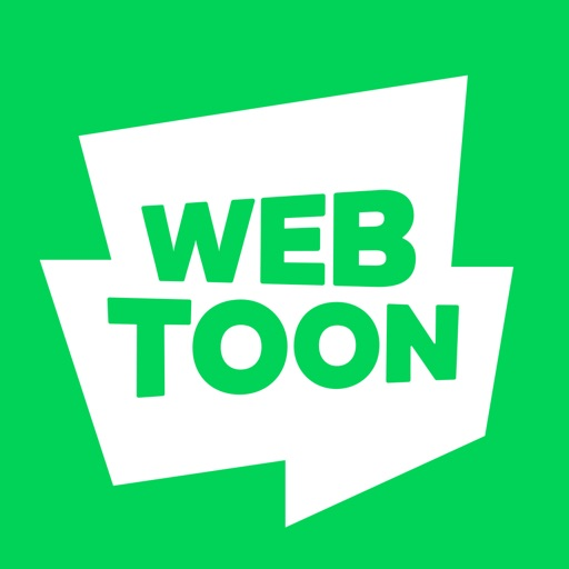 LINE Webtoon Review
