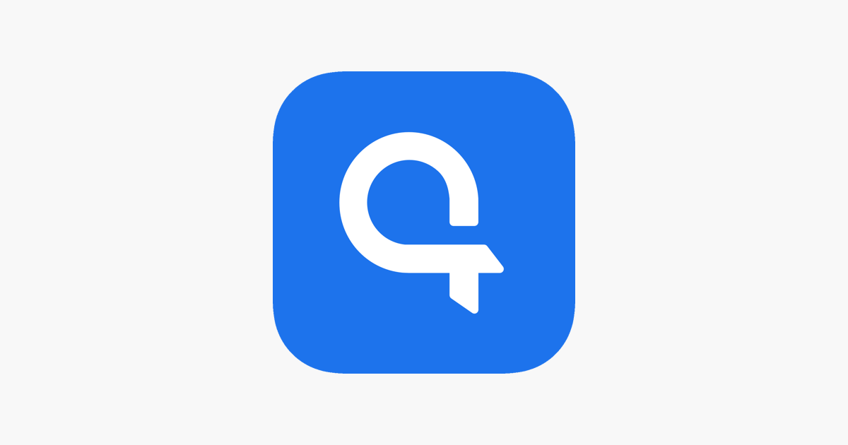 QuadPay: Any Store, Split in 4 on the App Store