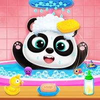 Codes for Chubby Panda Keeping Care Hack