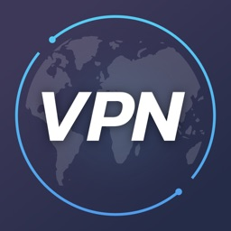 X-Power VPN Proxy Master