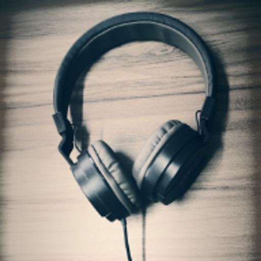 Ghana Radio.