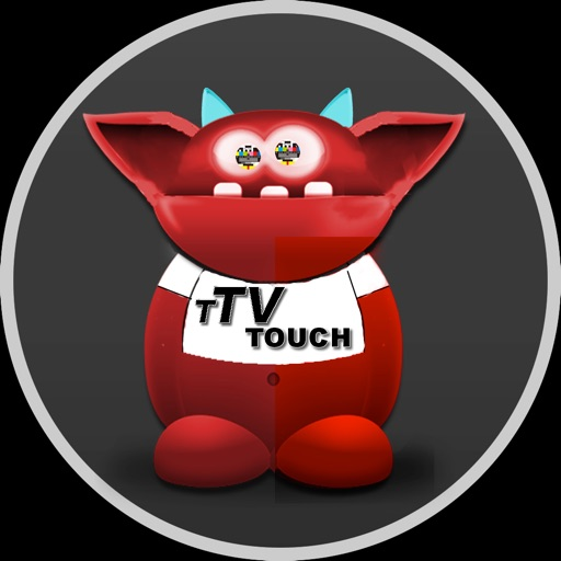 tTV Touch
