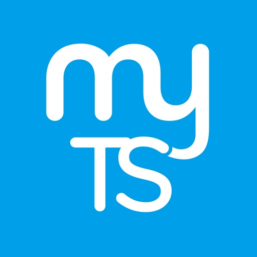 myTouchSmart