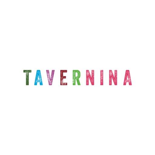 Tavernina