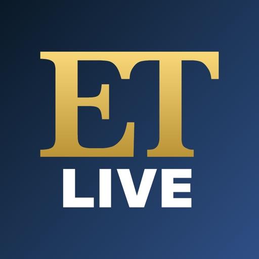 ET Live – Entertainment News