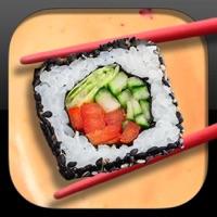 Codes for Sushidoku - Sudoku with Sushi Hack