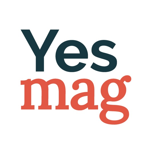 Yesmag - Progresser en anglais