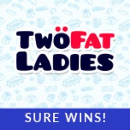 Two Fat Ladies - Bingo & Slots
