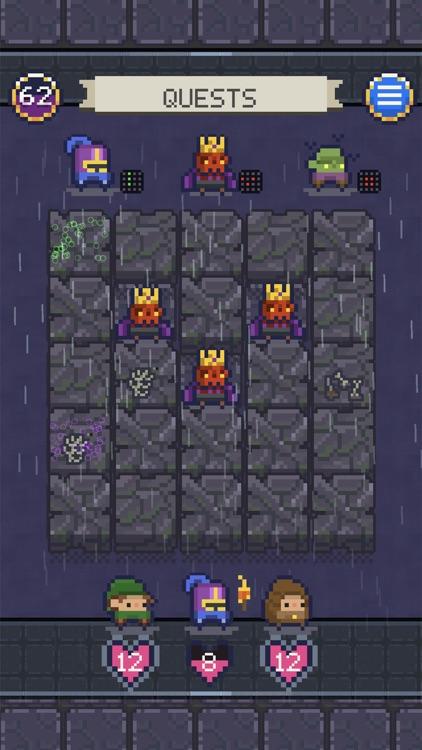 Adventure Company (GameClub) screenshot-3