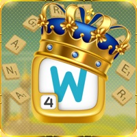 Codes for Kingdom of Words Hack