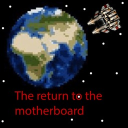 The return to the motherboard