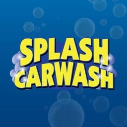 Splash Car Wash KY