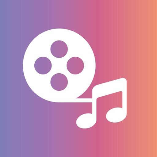 конвертер видео/аудио