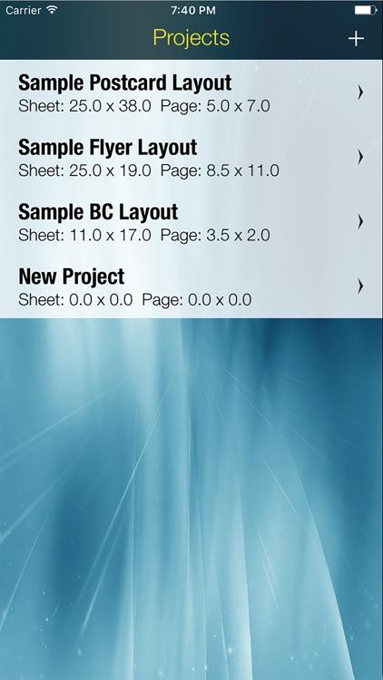 N-up screenshot-3