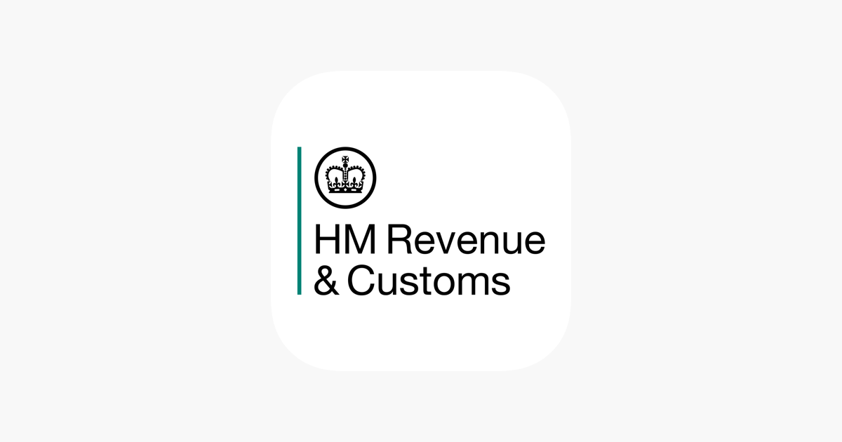 820fa3b59a62  HMRC on the App Store