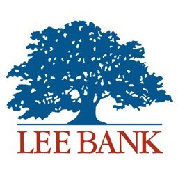 Lee Bank Mobile Banking